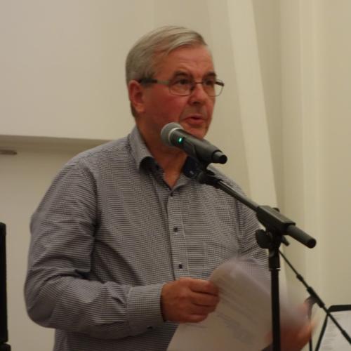 Niels Erik