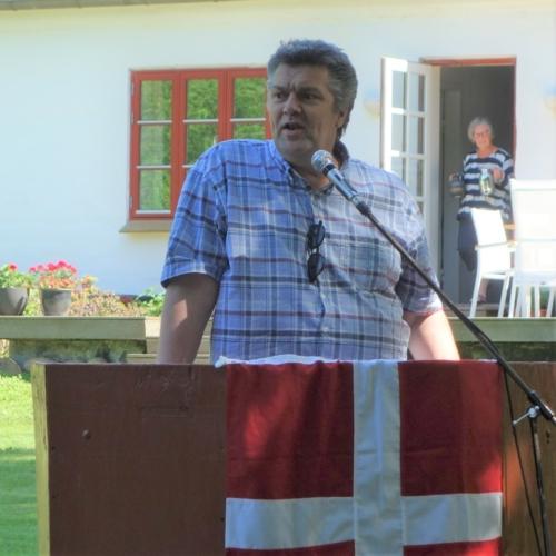 Peter Lauritsen-4