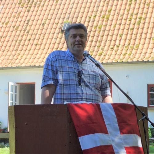 Peter Lauritsen-5